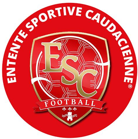 Logo ESC Football
